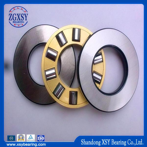 8000 Series Cylindrical Roller Thrust Bearing