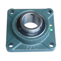 UCP204 UCF205 Pillow block bearings