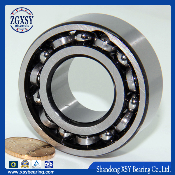 7000 Series Anguar Contact Ball Bearing