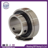 UC206 Plummer Block Housing Plastic Pillow Block Bearings