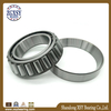 NSK High Quality Tapered Roller Bearing 30226