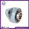 High Quality Pillow Block Bearing UCFL Galvanized Support Bearing for Lead Screw
