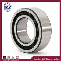 7018 AC Ball Bearing Angular Contact Ball Bearing 7018 High Precision P0 P5 P6 Size 90X140X24mm