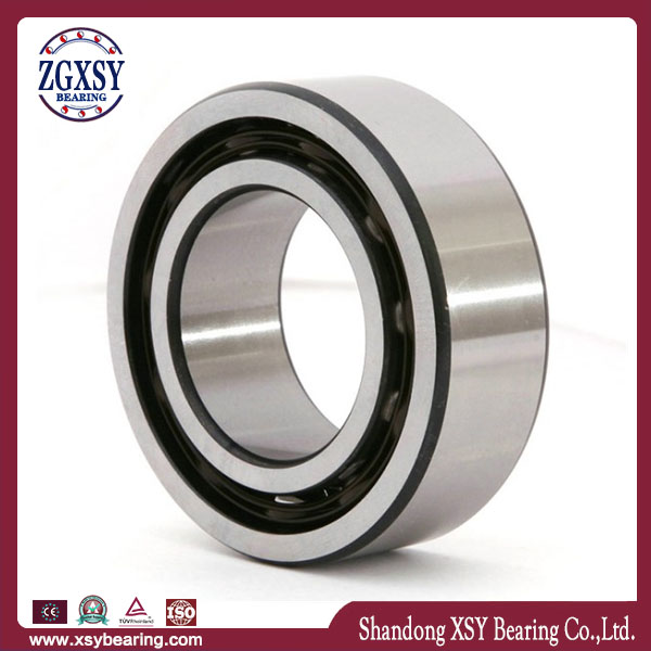 0 High Speed Angular Contact Spindle Ball Bearing 10X30X9mm 7200AC Series Bearings