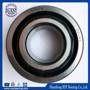 Temperature Resistance Ball Bearing 1221 High Quality NTN Self-Aligning Ball Bearing