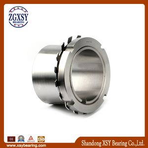 High Quality Adapter Sleeve Bearing H211 for Drying And Curing Equipment
