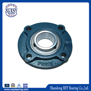 NTN Bearing Ucfc205 Pillow Block Bearing NTN Insert Bearing Housing Bearing