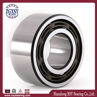 Zgxsy Ball Type and or OEM Brand Name Angular Contact Ball Bearing 7215b