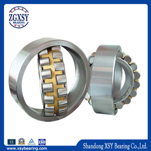 Factory Supply OEM Customize Spherical Roller Bearings D150 23030ca W33/ Ma/MB