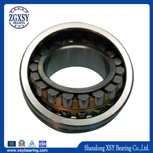 Double Row Spherical Roller Bearing 22334 D170 Bearing