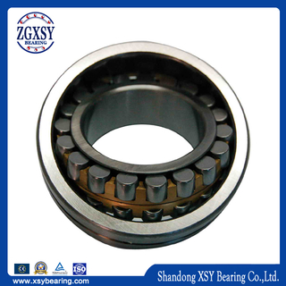 Stable Quality D160 24132 Spherical Roller Bearing