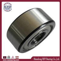 China Supplier 7410b Engine Bearing Angular Contact Ball Bearing
