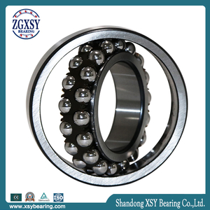 Bearing 1200 Self-Aligning Ball Bearing for Shimano Fishing Reel