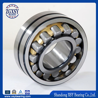 Reduction Gear Spare Parts 23152 D260 Spherical Roller Bearing