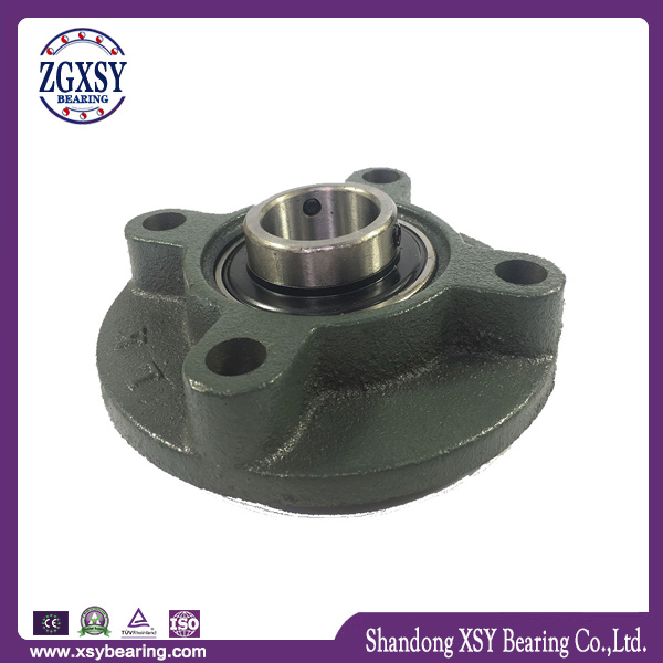 Factory Direct Sale Low Noise Ucfc206 Pillow Block Bearing