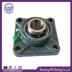 Pillow Block Bearing Ucf220 Ucf320 Ucf312