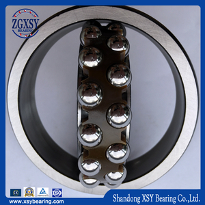 Self-Aligning Ball Bearing Made in China 1300 1301 1302 1303