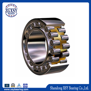 Hot Selling High Speed Spherical Roller Bearings 23140 D200