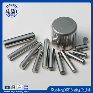 China Manufactured Good Quality Precision Bearing Needle Rollers