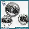 22206ca/Cc China Leading Company Spherical Roller Bearing
