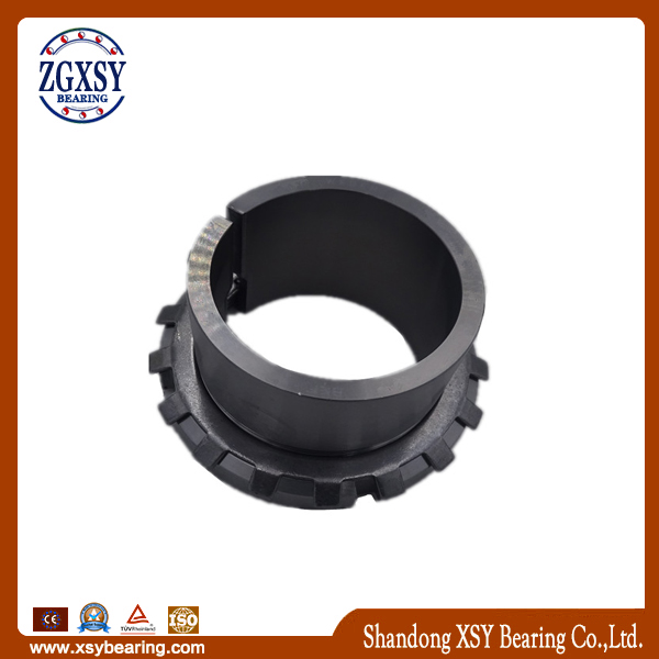 High Precision Bearing Accessory Adapter Sleeve H317