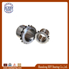 High Speed Bearing Accessories Adapter Sleeve H222