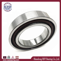 Best Service Double Row Bearing 3213 3313 Angular Contact Ball Bearing