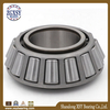 Zgxsy Rulman Multi-Role Motor Cycle Engine Tapered Roller Bearing