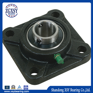 Best Sale Pillow Block Bearing Ucf203 Cast Iron