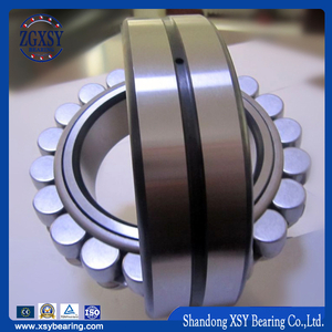 Zgxsy Spherical Roller Bearing 24056ca/W33 for Offshore Drilling Equipment D280
