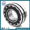 Excavator Bearing Spherical Roller Bearings 23230C/W33