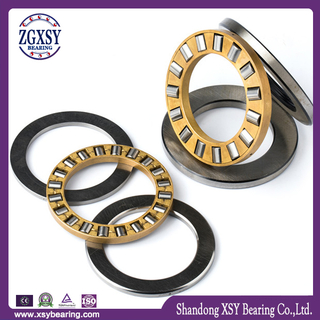 Wholesale Pressure Steering Thrust Spherical Roller Bearing