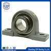 Durability Widely Use High Quality Pillow Block Bearing UCP210
