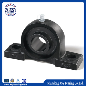 Agricultural Machinery Fafnir Pillow Block Bearing UCP206