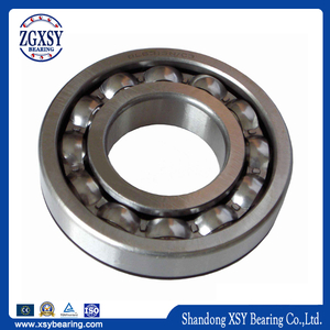 607 Deep Groove Ball Bearing Professional Supplier Factory Price for Sale