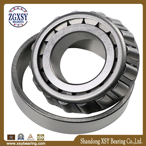 OEM Manufacturing 30307 Tapered Roller Bearing