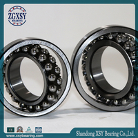High Quality Self-Aligning Ball Bearings 1322